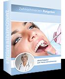 E-Book Ratgeber Zahnscmerzen